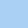 513 - PASTELLE BLUE