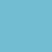 SRTB TRENDplainturquoise