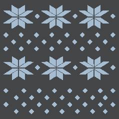 SRTA-snowflakes