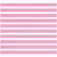 02V-pinkstripeonbalet
