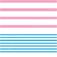 02V-pinktuquisestripe