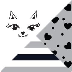 SRTAG-catface
