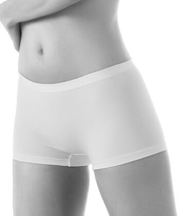 soft shorty briefs